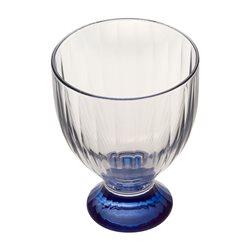 Artesano Original Bleu Calice vino piccolo - Villeroy & Boch