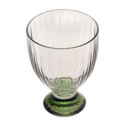 Artesano Original Vert Calice vino grande - Villeroy & Boch