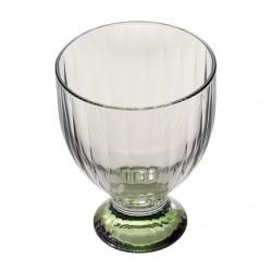 Artesano Original Vert Calice vino piccolo - Villeroy & Boch