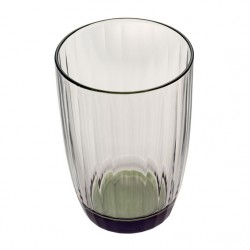 Artesano Original Vert Bicchiere piccolo - Villeroy & Boch