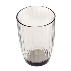 Artesano Original Gris Bicchiere piccolo - Villeroy & Boch