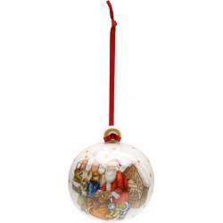 Annual Christmas Edition Sfera 2016 - Villeroy & Boch