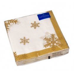 Classic Christmas Classic C Tovaglio - Villeroy & Boch