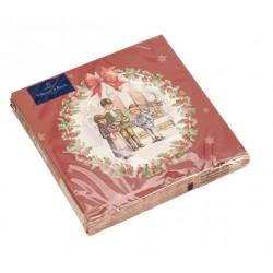 Winter Specials Toys L Tova.Coro Dei.Bam. - Villeroy & Boch