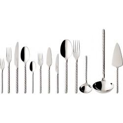 Montauk Servizio tavola 113 pezzi lunch - Villeroy & Boch