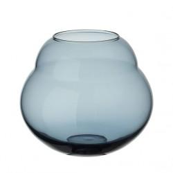 Jolie Bleue Vaso/lume - Villeroy & Boch