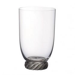 Montauk sand Bicchiere grande - Villeroy & Boch
