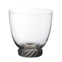 Montauk sand Bicchiere piccolo - Villeroy & Boch