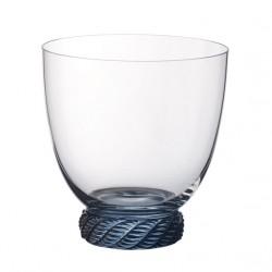 Montauk aqua Bicchiere piccolo - Villeroy & Boch