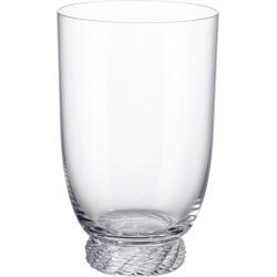 Montauk Bicchiere grande - Villeroy & Boch