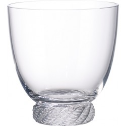 Montauk Bicchiere piccolo - Villeroy & Boch