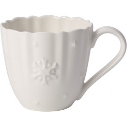 Toy's Dellight Royal Classic Tazza caffe/te 0,25l - Villeroy & Boch
