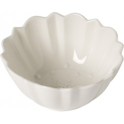 Toy's Dellight Royal Classic Coppa - Villeroy & Boch