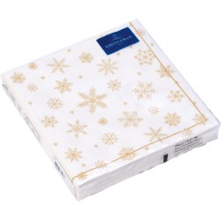 Winter Specials Tovagliolo L Classic stelle - Villeroy & Boch