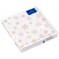 Winter Specials Tovagliolo C Classic stelle - Villeroy & Boch