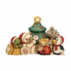 Gli amici del Natale - Thun