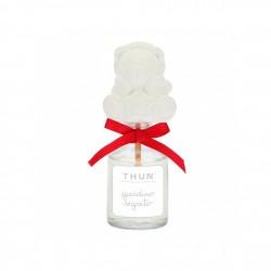 Diffusore con gessetto Teddy Natale - Thun