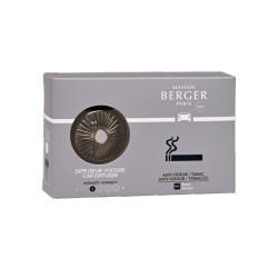 Profumatore per Auto Anti-Odeur de Tabac / Anti-odori di fumo - Lampe Berger