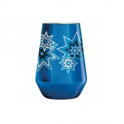 Bicchiere Vodka, Sieger Design - Ritzenhoff