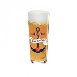 "Bicchiere birra ""Frumento"", Liana Cavallaro - Ritzenhoff"