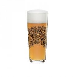 """Bicchiere birra """"Frumento"""", Adam Hayes - Ritzenhoff"""