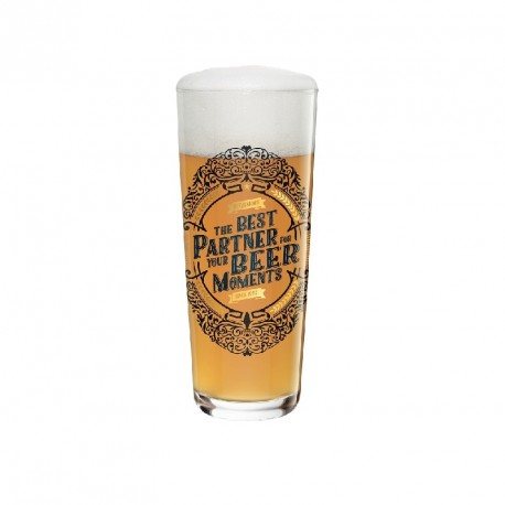 "Bicchiere birra ""Frumento"", Santiago Sevillano - Ritzenhoff"