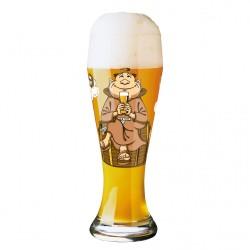 """Bicchiere birra """"Weizen"""", Kathrin Stockebrand - Ritzenhoff"""