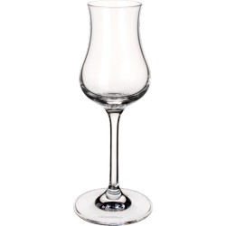 Entree Bicchiere sherry - Villeroy & Boch