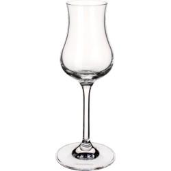 Entree Bicchiere sherry - Villeroy & Boch