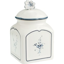 Vieux Luxembourg Charm Barattolo, piccolo - Villeroy & Boch
