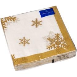 Classic Christmas Classic L Tovaglio - Villeroy & Boch