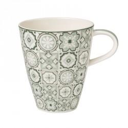Jade Caro Bicchiere con manico 0,35l - Villeroy & Boch
