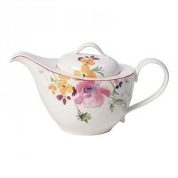 Mariefleur Tea Teiera 2 persone 0,62l - Villeroy & Boch