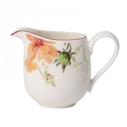 Mariefleur Tea Cremiera 2 persone 0,15l - Villeroy & Boch
