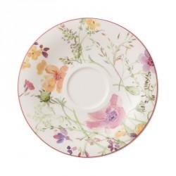Mariefleur Tea Piatto tazza te 16cm - Villeroy & Boch