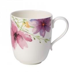 Mariefleur Tea Bicchiere con manico 0,43l - Villeroy & Boch