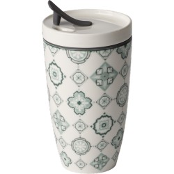 To Go Jade Bicchiere Coffee 0,35l - Villeroy & Boch