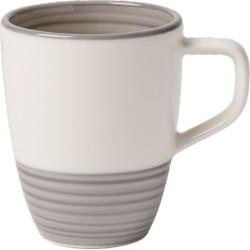 Manufacture gris Tazza espresso senza piatto 0,10l - Villeroy & Boch