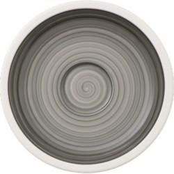 Manufacture gris Piatto tazza espresso 12cm - Villeroy & Boch