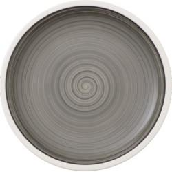 Manufacture gris Piatto dessert 22cm - Villeroy & Boch
