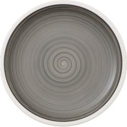 Manufacture gris Piatto pane 16cm - Villeroy & Boch