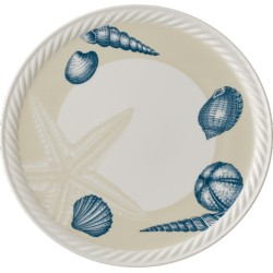 Montauk Beachside Piatto pizza 32cm - Villeroy & Boch