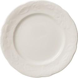 Rose Sauvage blanche Piatto dessert 21cm - Villeroy & Boch
