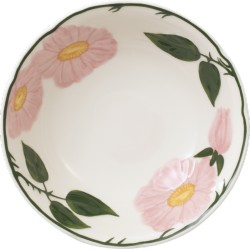 Rose Sauvage Heritage Coppetta 15cm - Villeroy & Boch