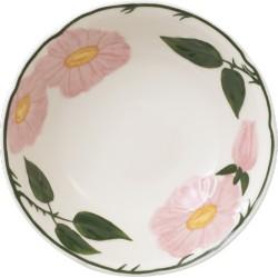 Rose Sauvage Heritage Coppetta 15cm - Villeroy & Boch
