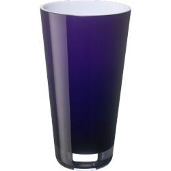 Verso Vaso 25cm dark lilac - Villeroy & Boch
