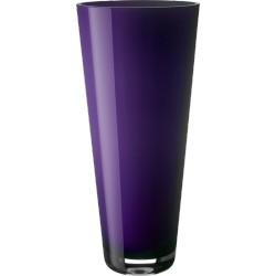 Verso Vaso 38cm dark lilac - Villeroy & Boch