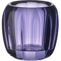 Coloured DeLight Portacandela piccolo Gent.Lilac - Villeroy & Boch