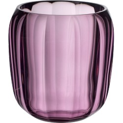 Coloured DeLight Lume nbl. rose - Villeroy & Boch