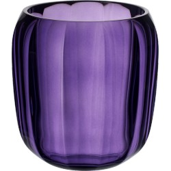 Coloured DeLight Lume Gent.Lilac - Villeroy & Boch